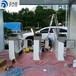 龙岗布吉维修安装门禁门禁机增加灵敏度弱电系统工程