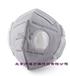防霾专用口罩(带呼吸阀)