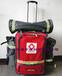 北京供应卫生应急个人携行装备