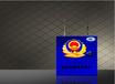 獅子王LK200-T8GGPRS視頻聯動聯網報警主機