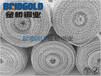 厂家供应铜屏蔽线铜网镀锡铜网套