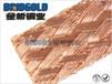 铜编织线型号规格防雷铜编织带25mm2铜编织带
