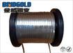 上海铜编织线屏蔽护套线优质铜编织线生产商