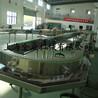 供应上海全众机械输送设备链板输送机LBX02