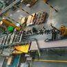 供應上海全眾機械輸送設備鏈板輸送機06