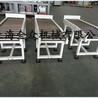 供应上海全众机械输送设备滚筒输送机B2