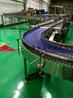 供應上海全眾機械輸送設備滾珠面網帶輸送機EO