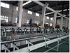 供应上海全众机械输送设备皮带输送机MP