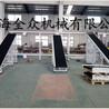 供应上海全众机械输送设备滚筒输送机PU