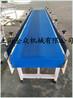 供应上海全众机械输送设备POM网带输送机