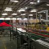供应上海全众机械输送设备皮带输送机pdx