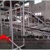 供应上海全众机械输送设备滚筒输送机GT