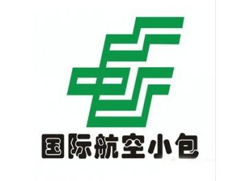 logo logo 标志 设计 矢量 矢量图 素材 图标 359_264