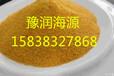 天津聚合氯化铝厂家