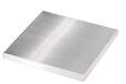 保定供应优质特厚板,可切割焊接加工特厚板,中翔钢板
