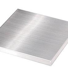 河南供应中厚板加工定制-中翔钢板