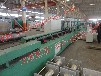 中频调质线(抽油杆、油管、钢拉杆热处理加工)