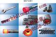 镦粗带料加工(钎杆、钻杆、钢拉杆、高压直管、动车组轴、模具)