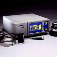 美國SBS現場動平衡儀SB-4400中國售后電話圖片