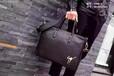 广州新款朱塞佩·萨诺第GZ男包精仿高品质包包一件代发货源招代理