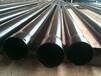 济南电缆涂塑钢管厂家销售