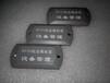 JTRFID8741NTAG215芯片504BIT存储NFC抗金属标签NFC设备管理标签