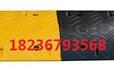 太原橡胶减速带批发,太原路沿坡价格图片