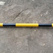 郑州哪有批发路障挡车杆定位器的厂家直销