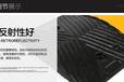 太原批发橡胶路沿坡厂家太原橡胶减速板价格图片