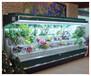超市冷凍冷藏設備
