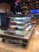 超市冷藏柜品牌