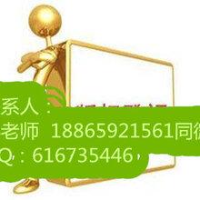 淄博去哪申请专利_专利申请的流程是什么?需要哪些材料
