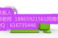 威海版权登记如何办理?版权登记的流程是什么