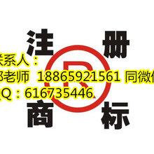 淄博去哪注册商标?商标注册的流程是什么?需要哪些材料