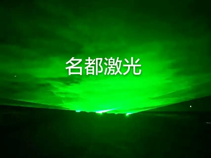 激光灯厂家激光灯租赁喷泉激光灯舞台激光灯地标激光灯
