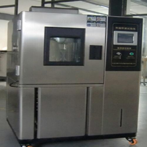 北京小型高低温试验箱HT/GDW-150生产商
