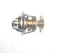康明斯节温器壳3035844/3013612-20