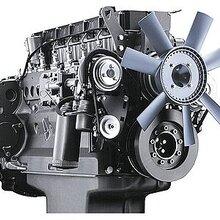 道依茨BF6M1013ECP发动机挖掘机专用