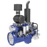 潍柴WP6G110E330推土机发动机82千瓦2200转柴油机