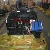 康明斯6缸船用柴油机康明斯6CTA8.3-GM115发动机