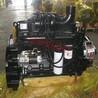 150KW柴油发电机组康明斯6CTA8.3-G2发动机