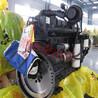 6LTAA8.9柴油发动机
