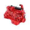 康明斯QSB6.7-C170工程机械发动机170马力发动机