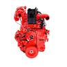电控式康明斯QSL8.9-C360发动机总成