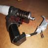 康明斯QSNT发动机喷油器4307516/4307517