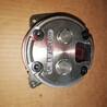 NT855-C280机油泵