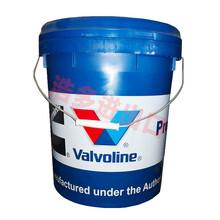 18kg康明斯蓝机油发动机润滑油价格图片