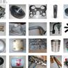 重庆康明斯K19机油泵3047549-20配徐工路拌机