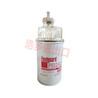 重慶康明斯QSM11-C375水濾弗列加水濾WF2075