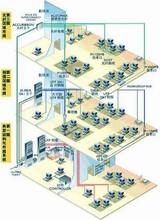 淄博网络工程澳诺